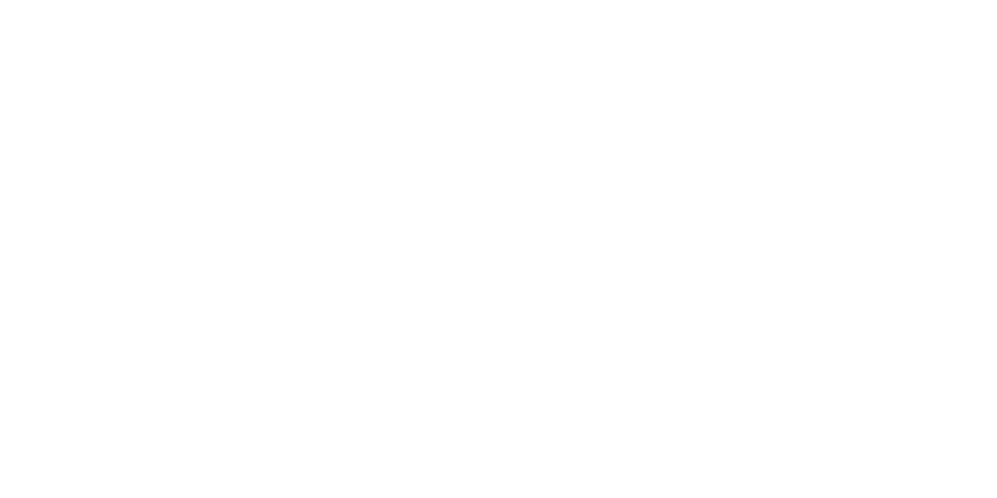 Logo of Onboard Prophesee reference system