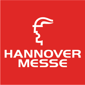 Prophesee at Hannover Messe