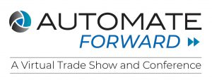 Automate Forward Logo